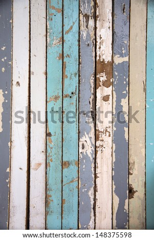 Wood Texture Background/Wood Texture - stock photo