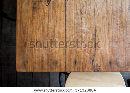 wood texture background, wood texture with natural wood pattern.