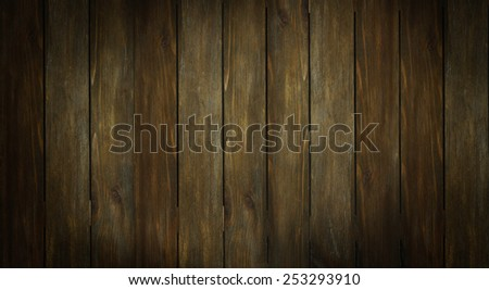 Wood texture close-up - stock photo