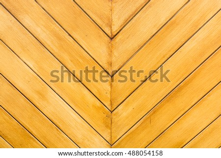 Wood Texture Close up Background
