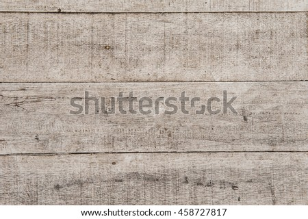Wood Texture, Closeup wooden background. Abstract background