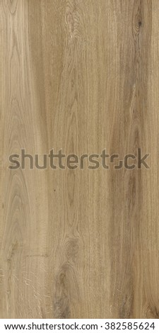 Wood texture design With High Resolution - stock photo