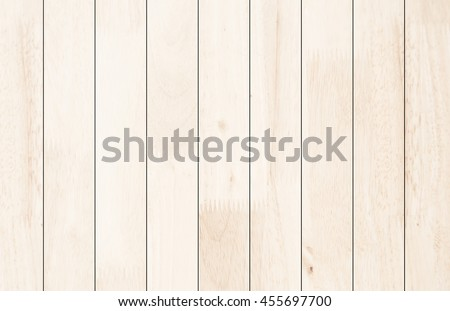 wood texture. floor light oak line tile up old teak row eye peel teak chip door desk grey top clear dark board aged tiles pine year solid birch grain frame vinyl blank home veneer empty fence table