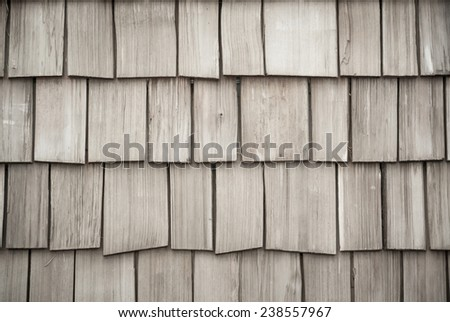 Wood texture for background and copy space