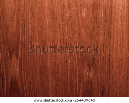wood texture - lines space blank plank pattern background table top surface