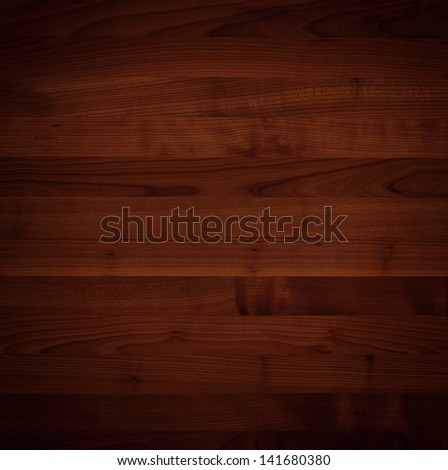 wood texture may used as background. - stock photo