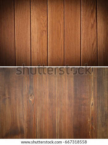 wood texture. Natural wooden background