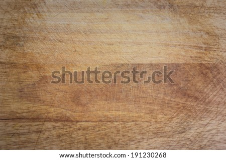 wood texture or background old panels - stock photo