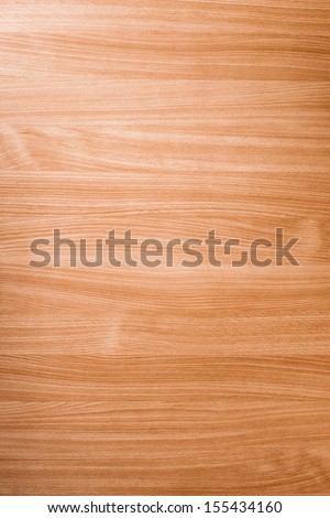 Wood texture or background. Wooden wall. - stock photo