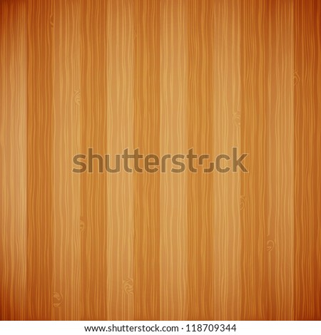 Wood texture. Raster version of the loaded vector