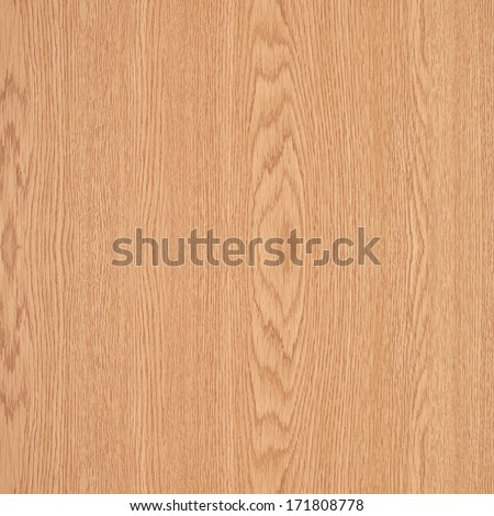 wood texture, seamless repeat high resolution pattern..