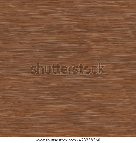 Wood texture. Seamless wood texture. Dark wood texture. Macro wood texture. Wood texture of furniture. Wood texture of backdrop. Wood texture of wallpaper. Tree wood texture. Wood grain texture. - stock photo