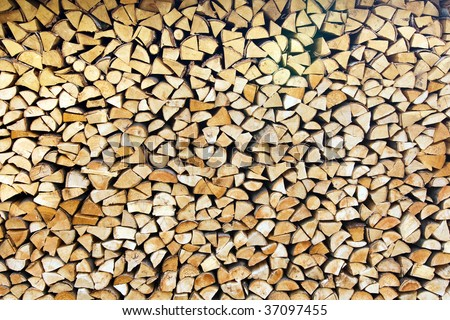 Wood - texture - structure - background