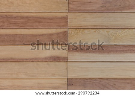 wood texture texture background.