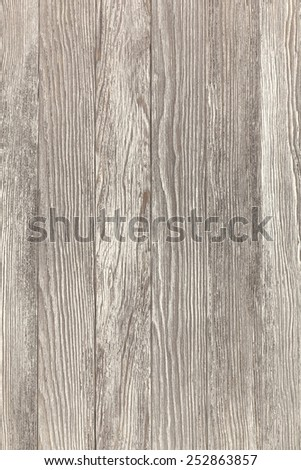 wood texture use as natural background