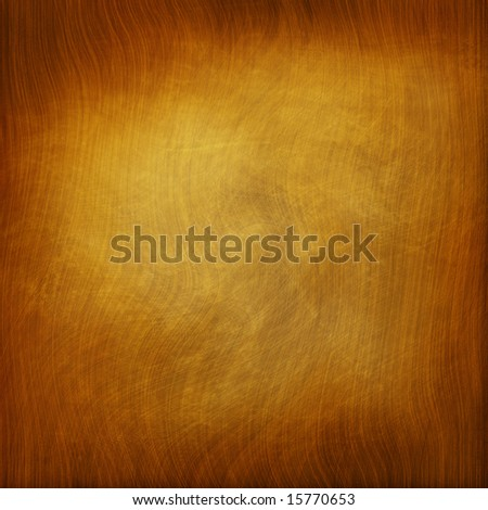 Wood texture with fine grain