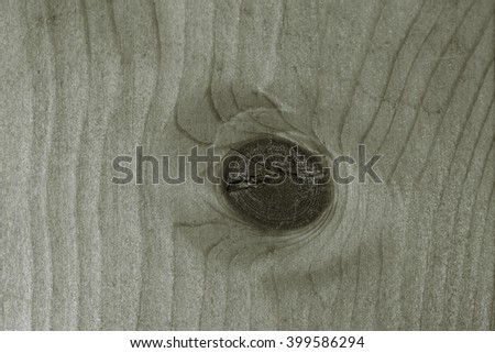 Wood texture with natural pattern. - stock photo