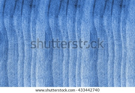 Wood texture with natural pattern/Tree timber texture for background. - stock photo