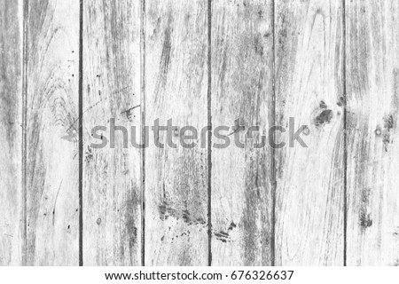 wood texture with natural pattern, Wood Texture Background, white texture