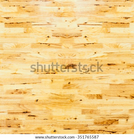 wood texture with natural patterns, Floor surface.