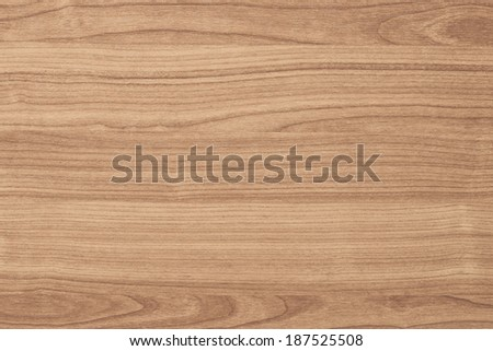 wood texture with natural wood pattern - stock photo