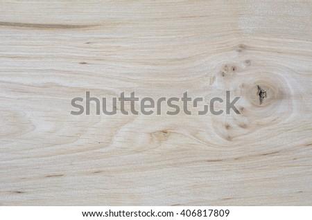 Wood Texture Wood Alder Stock Photo 406817809 Shutterstock