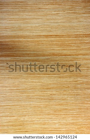 wood texture. Wood background