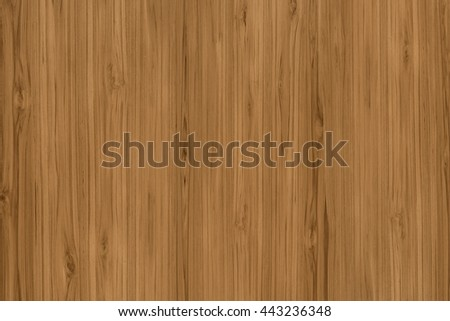 Wood texture. Wood background for design and decoration