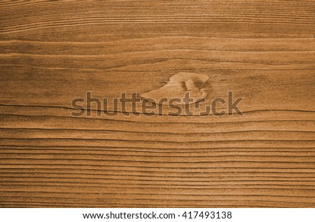 wood texture.  wood background. wood pattern. wood wallpaper. wood plank. wood vintage. old wood. wood rings. wood structure. wood paneling. wood macro. wood. brown wood. wood stained. natural wood. - stock photo