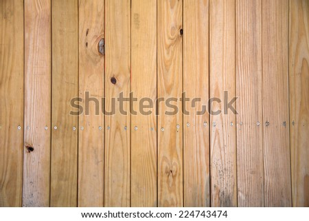 wood texture/wood texture background - stock photo