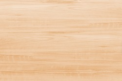 Free wood textures stock photos stockvault wood texture wood texture for design and decoration thecheapjerseys Image collections