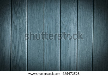 wood texture. wooden texture. old wooden background. wood board. wood pattern. Wood wallpaper. plank wood. vintage wood. natural wood. rustic wood. trunk wooden. detail wooden. age wood. panel wood - stock photo