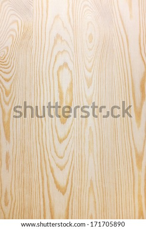 Wood textured - stock photo