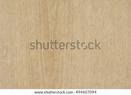 wood textures for background.