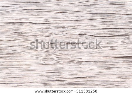 wood textures , wooden background