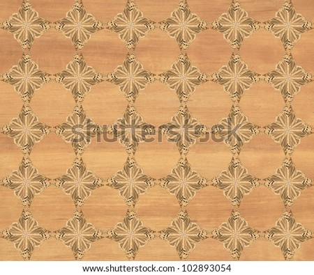 Wood Inlay Stock Images, Royalty-Free Images & Vectors | Shutterstock