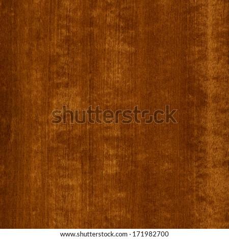 Wood, veneer makore tree, Central Africa - stock photo
