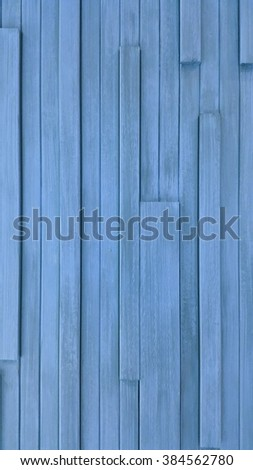 wood wall , interior , color