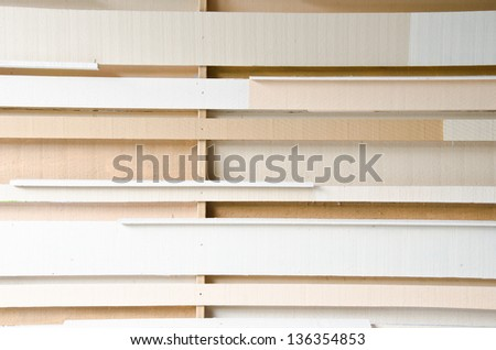 wood wall texture. background wall