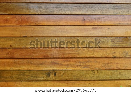 wood wall texture for background
