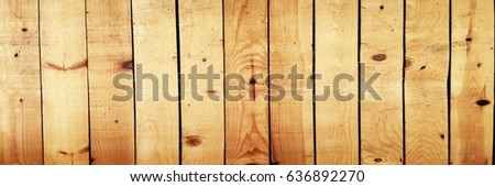 Wood White Texture. Light Wooden Background. Wood Wash Old.