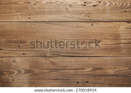 Wood. Wooden texture (for background). - stock photo