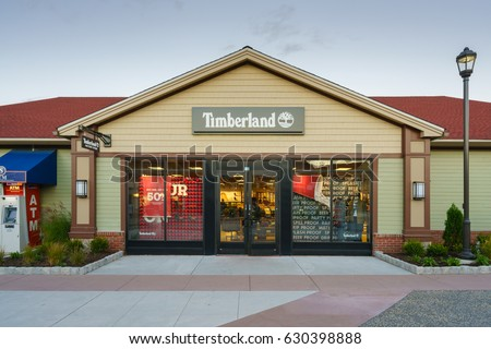 timberland boots outlet woodbury commons ny