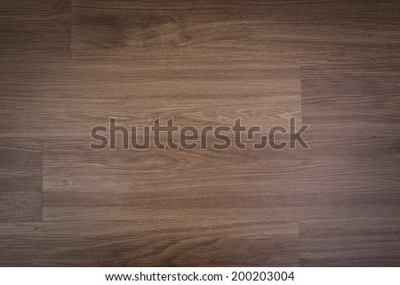 wooden background - - stock photo