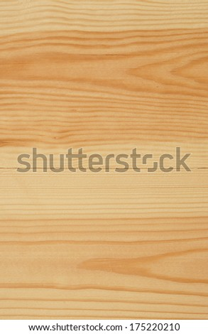 Wooden background close up  - stock photo