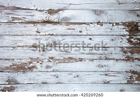 Wooden Background Light Old Rustic Wooden Stock Photo Royalty Free