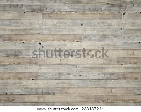 wooden background textutre - stock photo