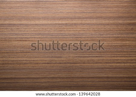 Wooden background with texture