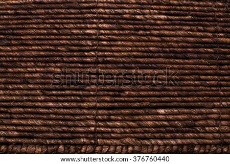 Wooden Background, wood texture,  Abstract background
