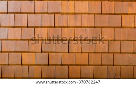 wooden blocks background texture